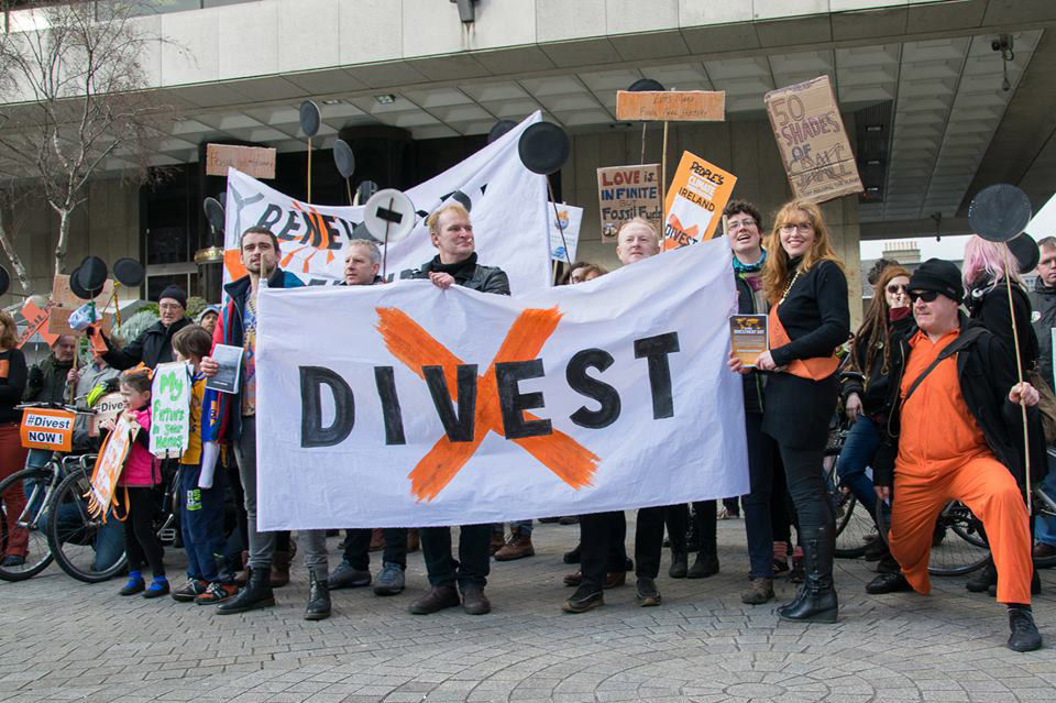 img_divestment hd_