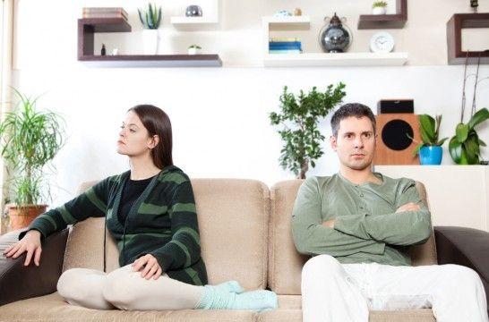 Img divorcio decalogo listadogrande
