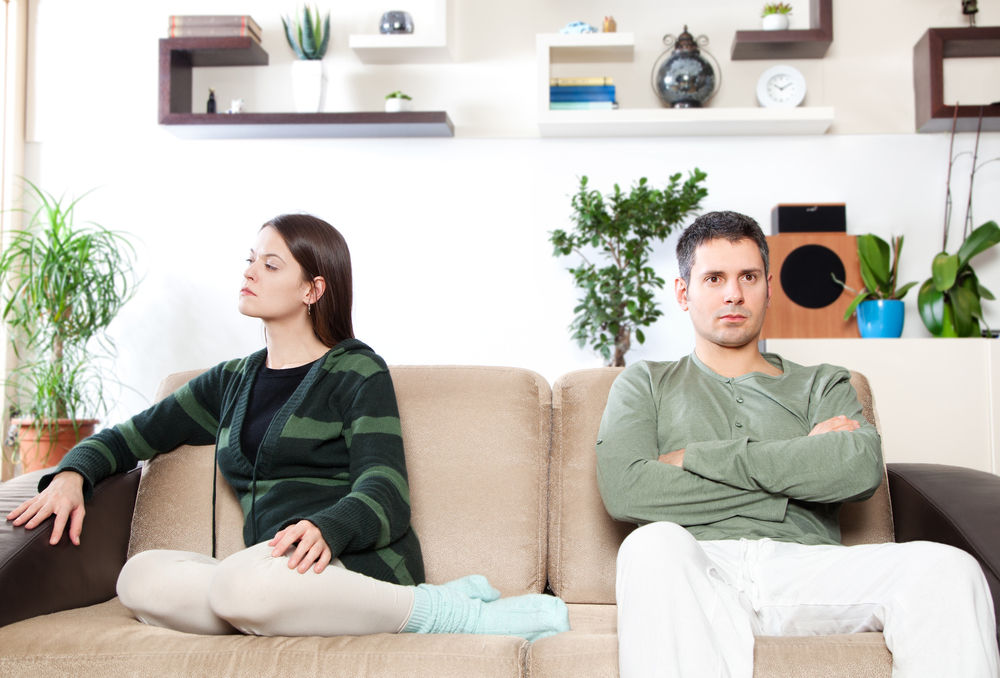 Img divorcio decalogo