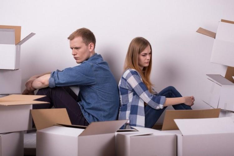 Img divorcio gananciales art