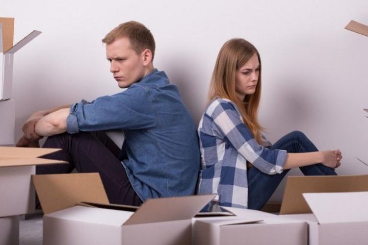 Img divorcio gananciales grande