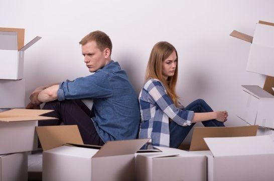 Img divorcio gananciales