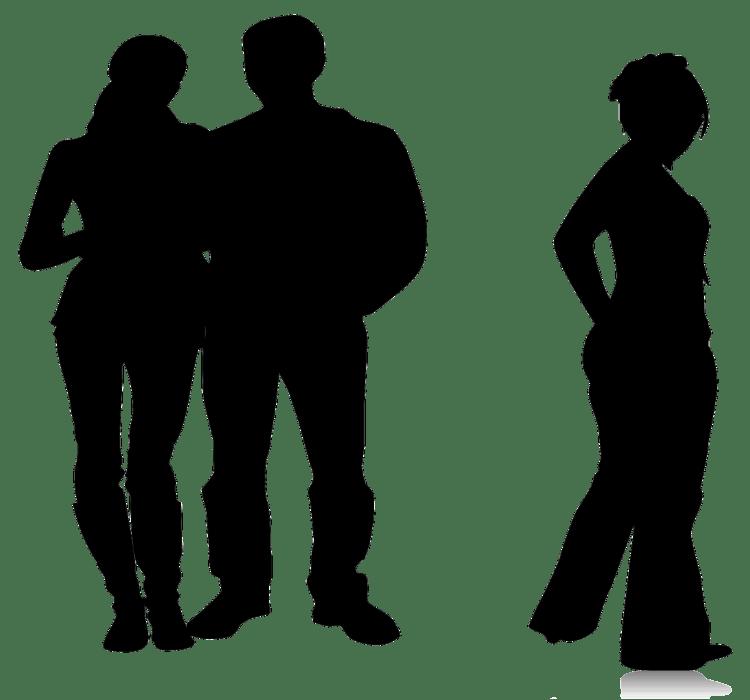 Img divorcio infidelidad grande