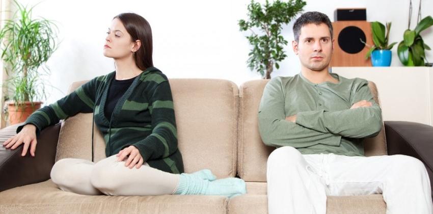 Img divorcio separacion consejos que es mejor portada