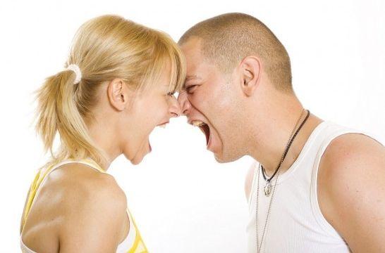 Img divorcionotario listadogrande