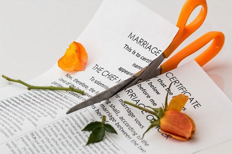 Img divorcioo grande