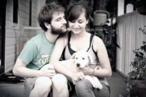 Img divorcios perros mascotas separaciones sentencias animales art