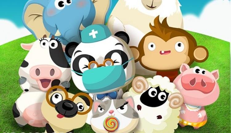 Img doctor panda apps ninos art