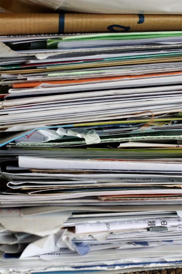 Img documentos