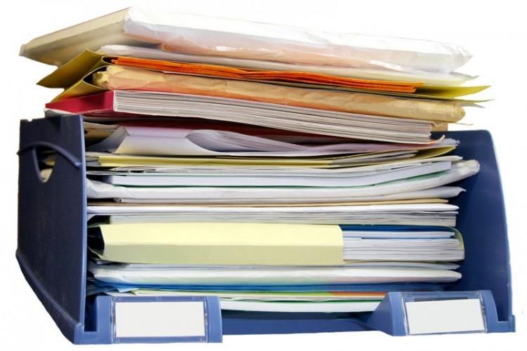 Img documentos2 grande
