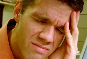 Img dolor cabeza 2