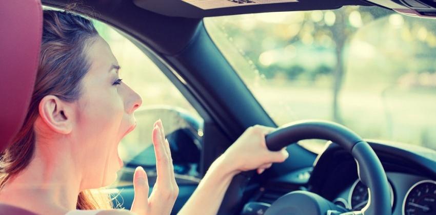 Img dormir conducir portadaa