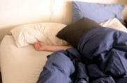 Img dormir ninos 3 lp
