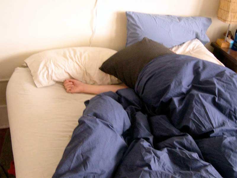 Img dormir