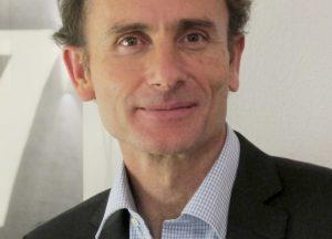 Luís Serratosa, coordinador do grupo de traballo de Cardiología do Deporte da Sociedade Española de Cardiología (SEC)