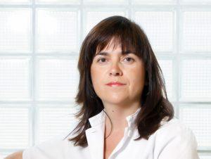 Núria Parera, Dexeus Mujerreko Haurren eta Nerabeen Ginekologiako Unitateko burua
