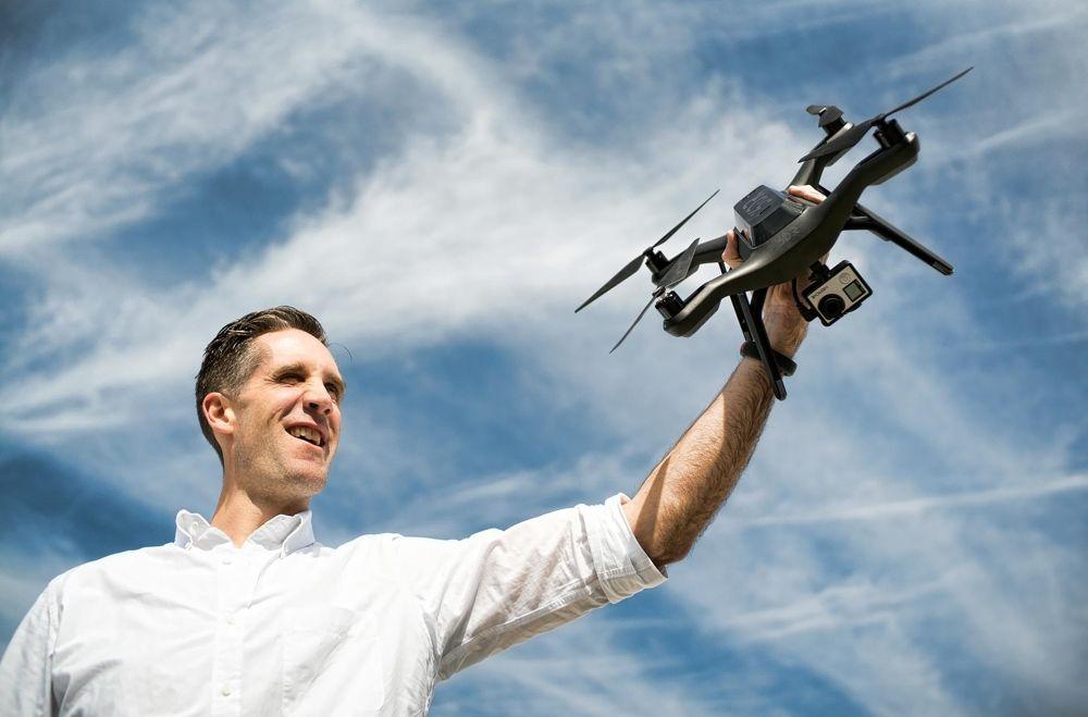 Img drones consejos uso