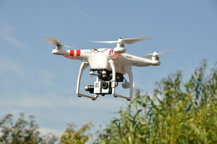 Img drones espana