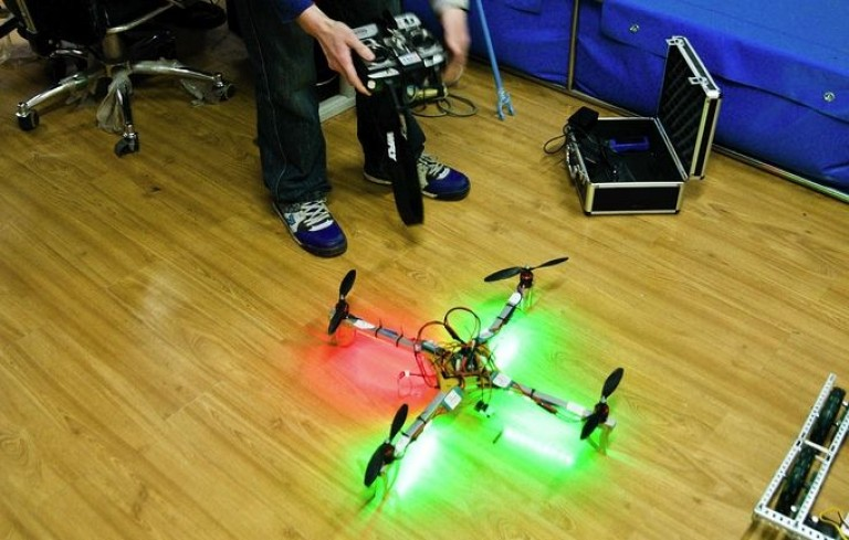 Img drones portada hd