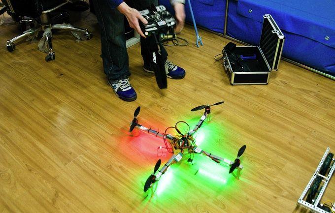 Img drones portada