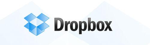 Img dropbox