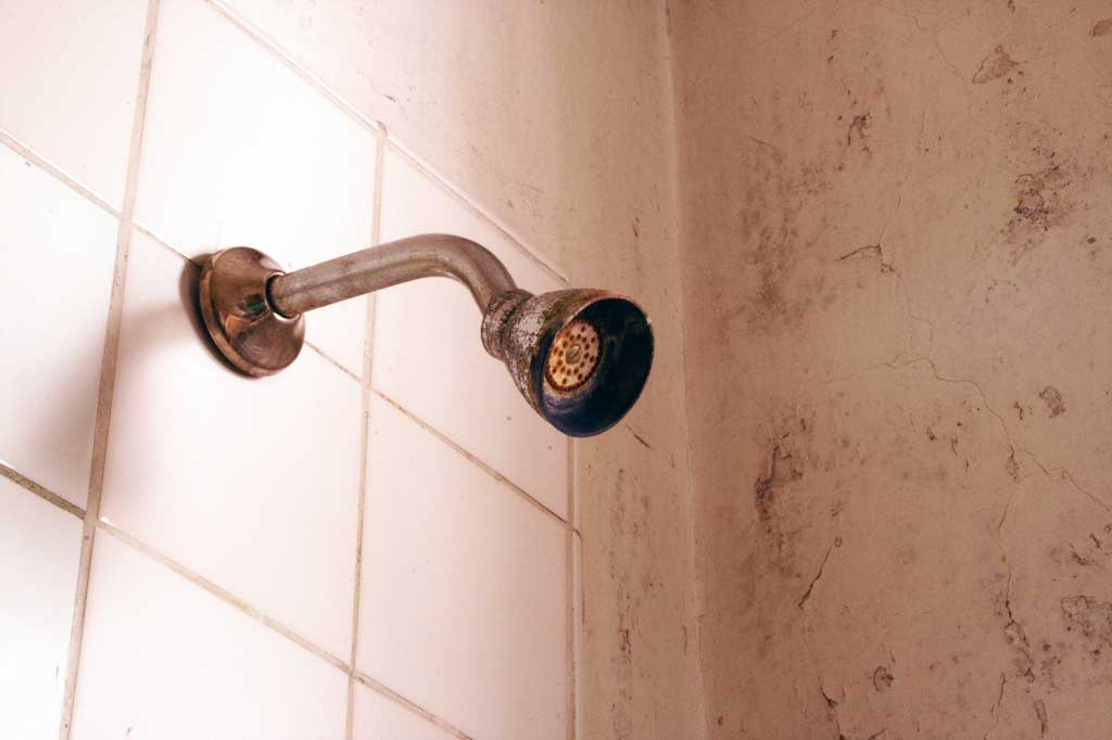 Img ducha oxidada