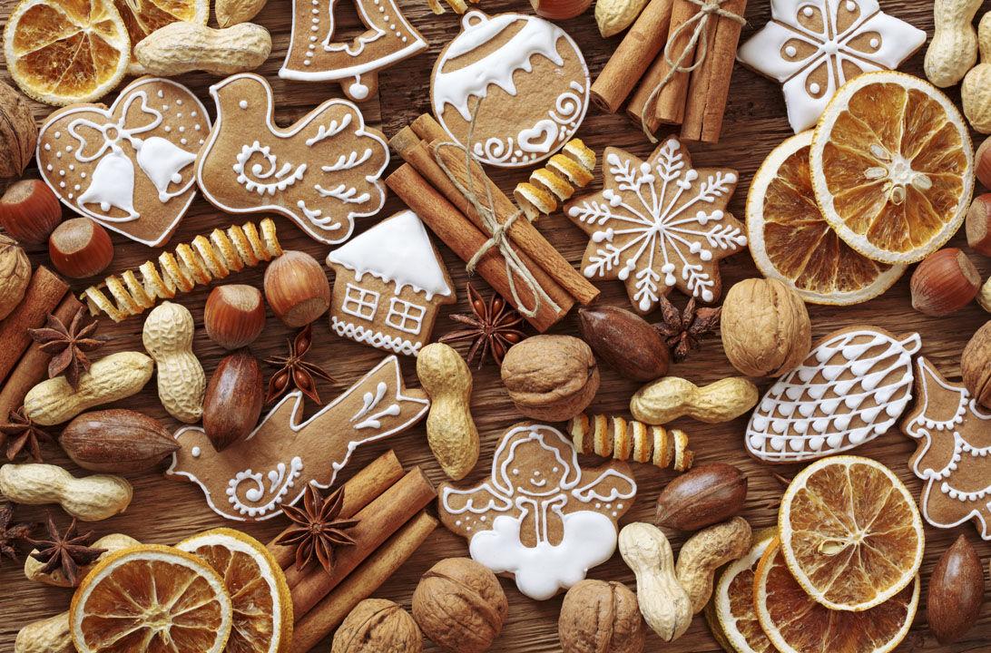 Img dulce navidad postres ninos hd