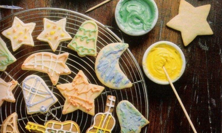 Img dulces navidad grande