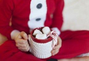 Img dulces navidenos moderar consumo