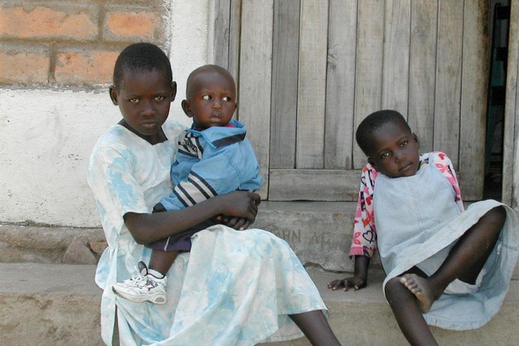Img ebola africa hd
