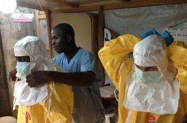 Img ebola art