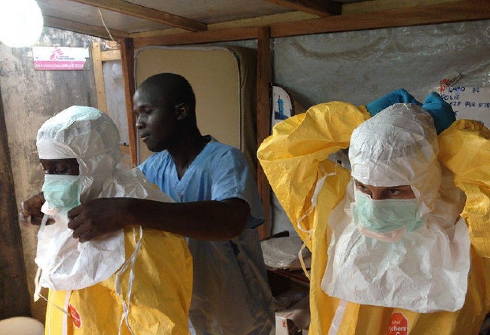Img ebola hd