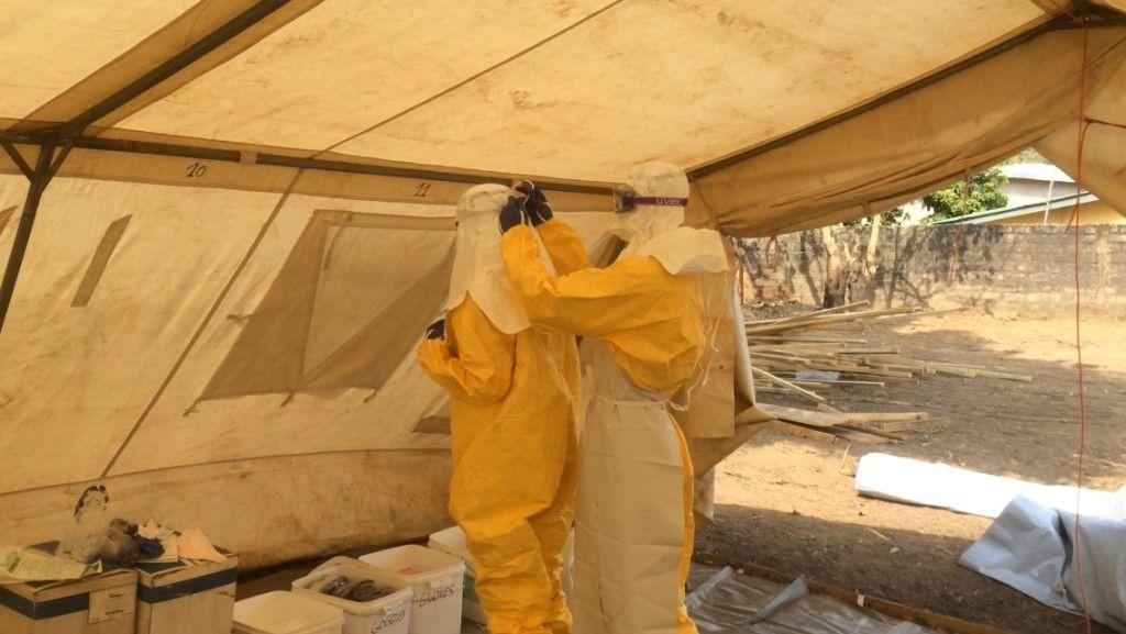 img_ebola1 hd_