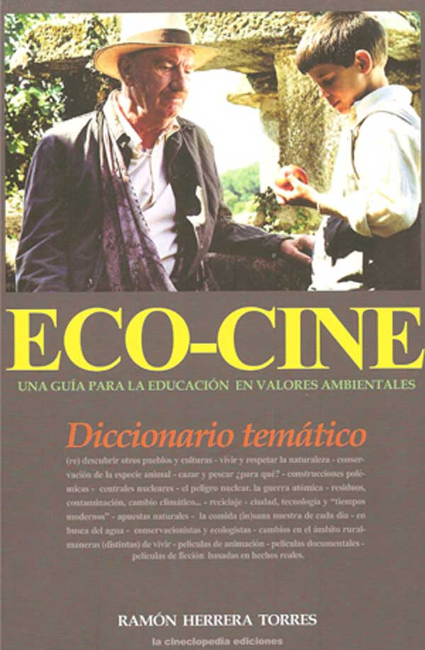 Img ecocine