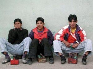 Img ecuatorianos
