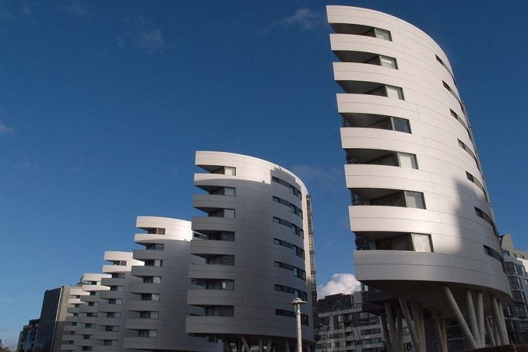 Img edificio eficiente grande