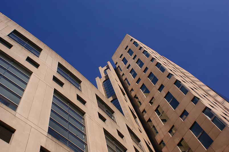 Img edificio viviendas