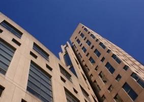 Img edificio viviendas art