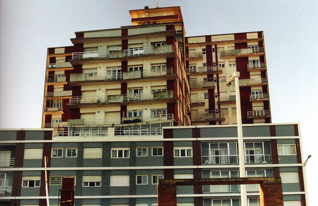 Img edificios hd