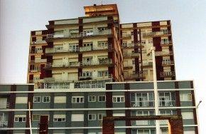 Img edificios01