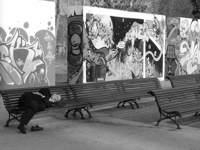 Img ejecutivo homeless