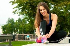 Img ejercicio diabetes verano