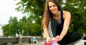 Img ejercicio diabetes verano hd