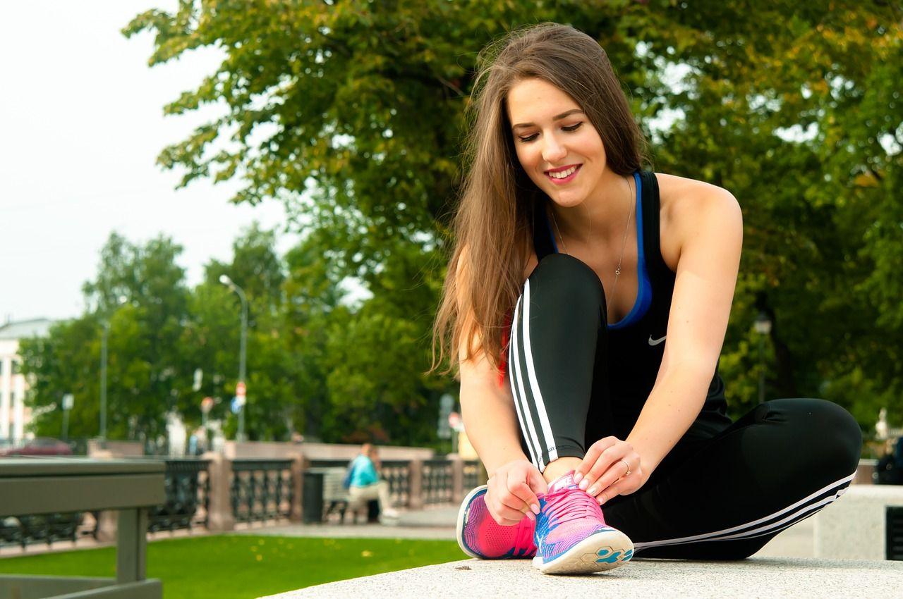 img_ejercicio diabetes verano hd 1