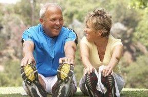 Img ejercicio fisico esperanza vida art