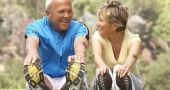 Img ejercicio fisico esperanza vida hd
