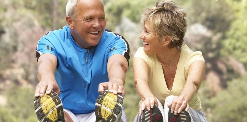 Img ejercicio fisico esperanza vida port