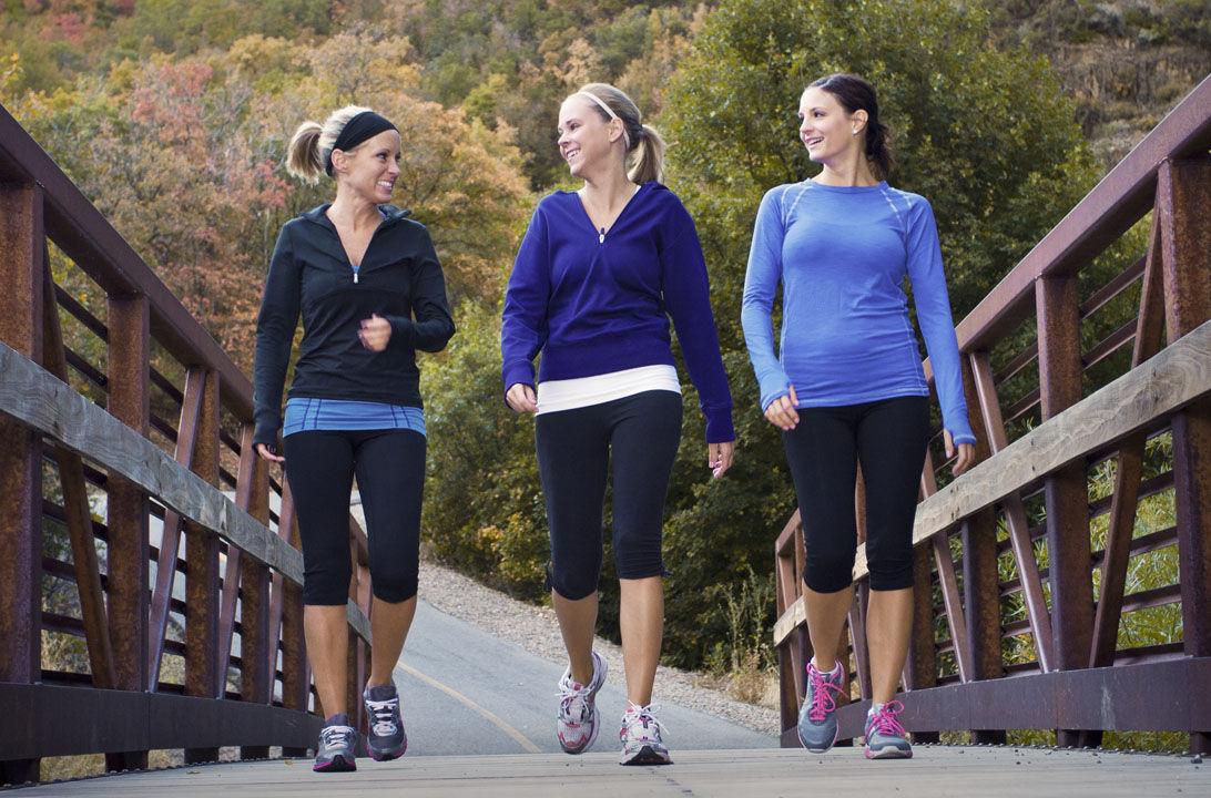 Img ejercicios mejorar salud hd