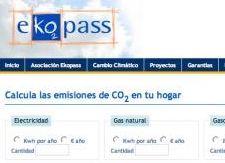 Img ekopass