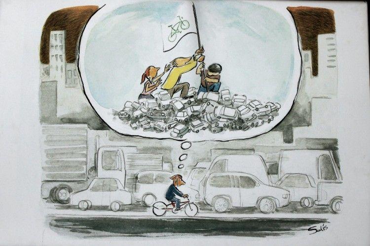 Img el ciclista grande